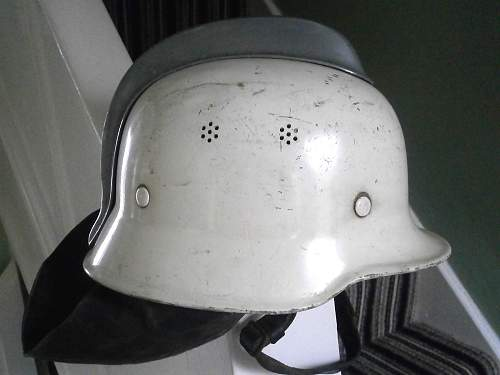 Helmet whats your opinion