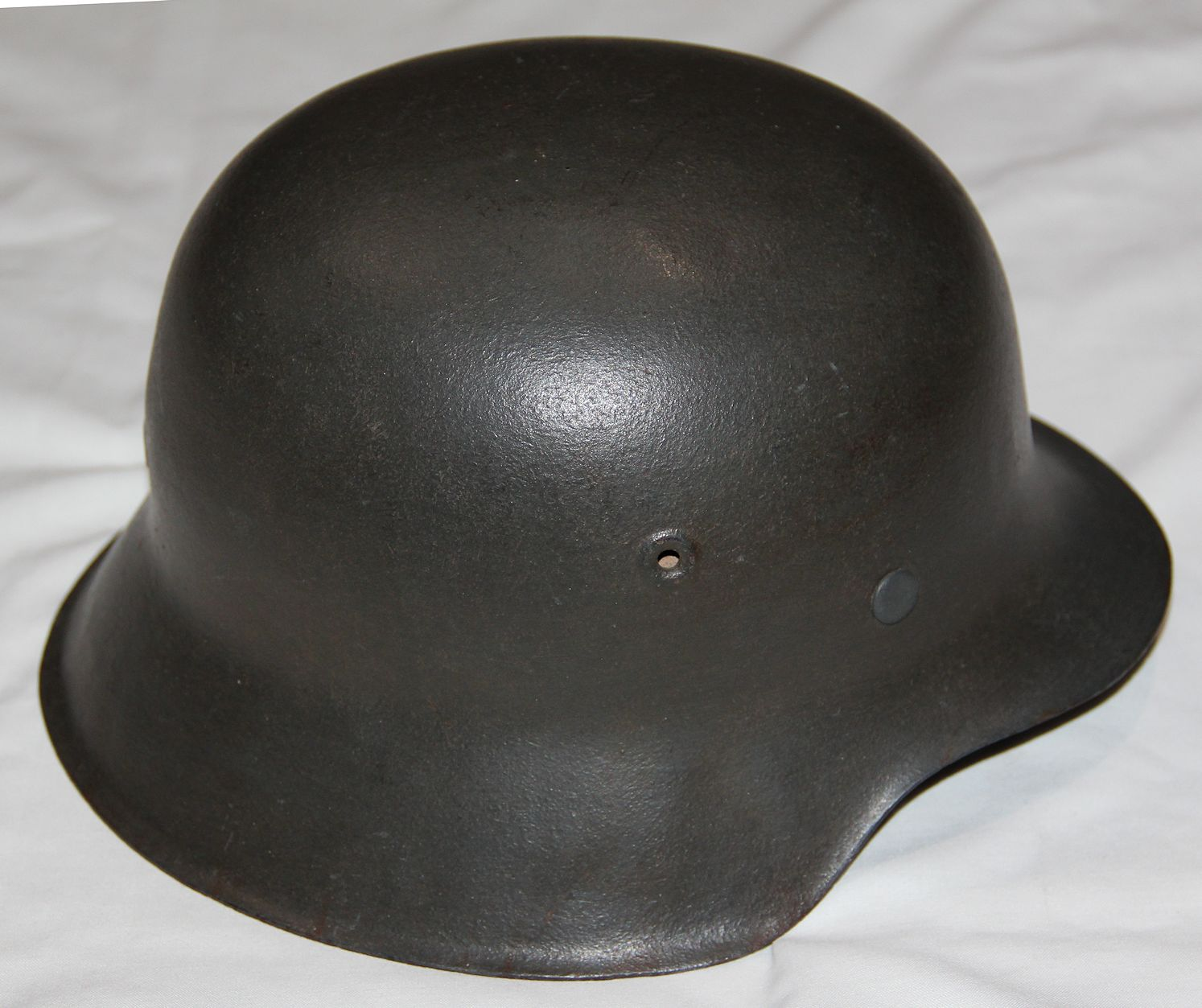 Helmet single