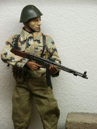Click image for larger version.  Name:German late war doll.jpg Views:4459 Size:90.1 KB ID:1162