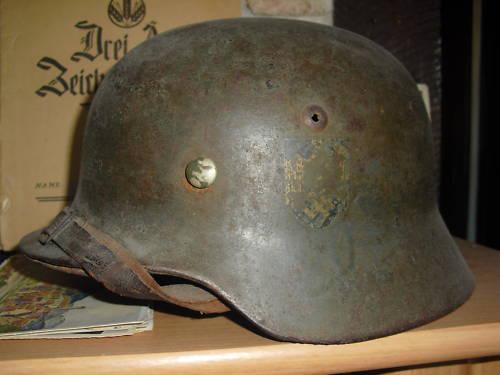 How does this helmet look?