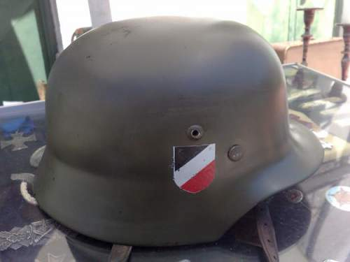 Click image for larger version.  Name:1278164023_103172053_2-CAPACETE-ALEMaO-WW2-Barreiro-1278164023.jpg Views:326 Size:23.3 KB ID:119122