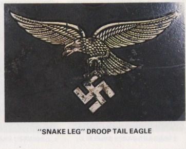 Name:  Eagle 2 (362 x 290).jpg Views: 478 Size:  29.5 KB