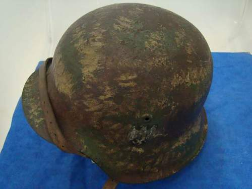 Click image for larger version.  Name:helmet.jpg Views:167 Size:23.9 KB ID:121053