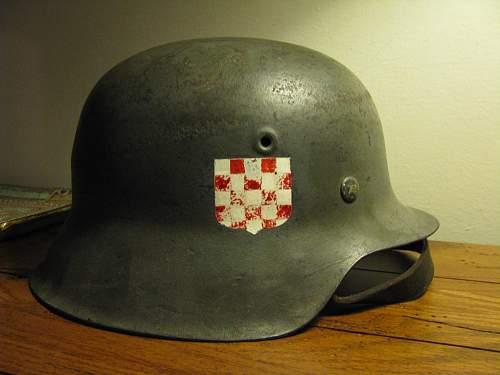 Click image for larger version.  Name:wedding McCollugh handschar helmet 117.jpg Views:238 Size:244.2 KB ID:121844