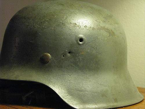 Click image for larger version.  Name:wedding McCollugh handschar helmet 120.jpg Views:94 Size:251.3 KB ID:121846