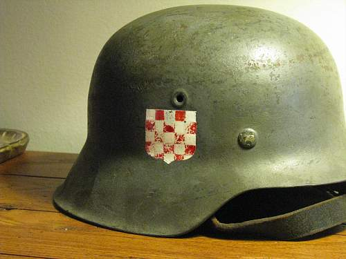 Click image for larger version.  Name:wedding McCollugh handschar helmet 123.jpg Views:45 Size:252.0 KB ID:121847