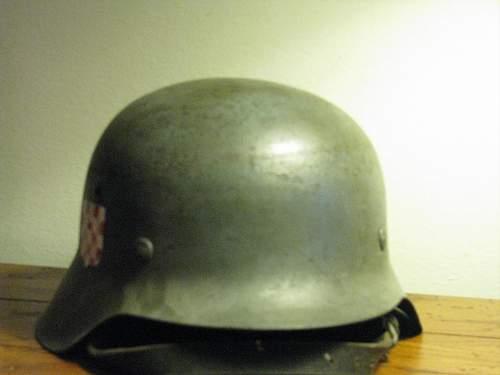 Click image for larger version.  Name:wedding McCollugh handschar helmet 122.jpg Views:52 Size:248.5 KB ID:121849