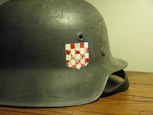 Click image for larger version.  Name:wedding McCollugh handschar helmet 124.jpg Views:55 Size:251.6 KB ID:121851