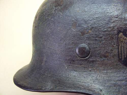 Help:Stahlhelm m35 wermacht camo