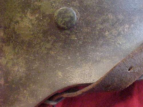 M42 Camo