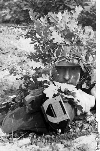 Click image for larger version.  Name:399px-Bundesarchiv_Bild_101I-300-1852-07%2C_Frankreich-Belgien%2C_Soldat_mit_Hafthohlladung[1].jpg Views:375 Size:58.0 KB ID:123727