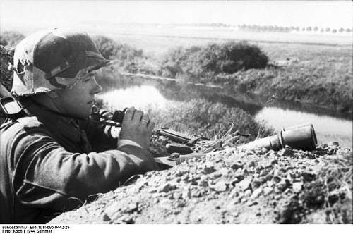 Click image for larger version.  Name:Bundesarchiv_Bild_101I-696-0442-29%2C_Russland%2C_Soldat_mit_Handgranate_auf_Posten[1].jpg Views:1232 Size:60.9 KB ID:123759