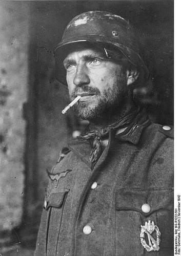 Click image for larger version.  Name:423px-Bundesarchiv_Bild_183-R1222-501%2C_Stalingrad%2C_deutscher_Soldat_mit_Zigarette[1].jpg Views:772 Size:43.2 KB ID:123767