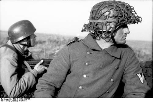 Click image for larger version.  Name:Bundesarchiv_Bild_101I-575-1807-25%2C_Italien%2C_Fallschirmj%C3%A4ger%2C_Soldat[1].jpg Views:819 Size:51.7 KB ID:123964