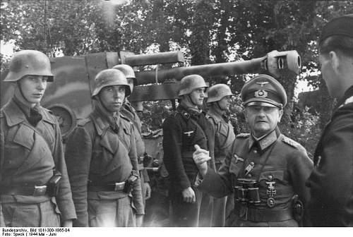 Click image for larger version.  Name:Bundesarchiv_Bild_101I-300-1865-04%2C_Frankreich%2C_Rommel_bei_21._Pz.Div.[1].jpg Views:553 Size:68.2 KB ID:123965