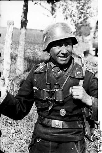 Click image for larger version.  Name:400px-Bundesarchiv_Bild_101I-208-0021-25A%2C_Russland-Nord%2C_Oberfeldwebel_der_Panzertruppen[1].jpg Views:521 Size:49.9 KB ID:124435