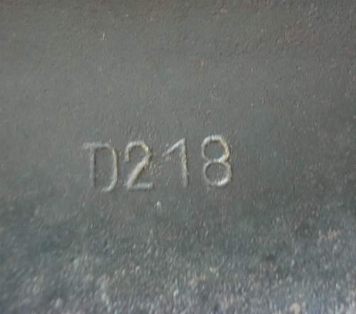 M42 NS62 Heer