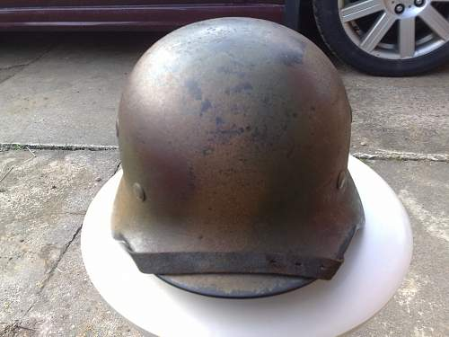 Another look at Normandy lid:)