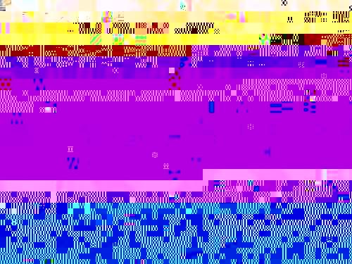 Click image for larger version.  Name:ckl%20km%20004.jpg Views:96 Size:127.4 KB ID:125754