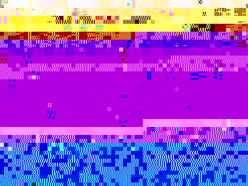 Click image for larger version.  Name:ckl%20km%20004.jpg Views:71 Size:127.4 KB ID:125754