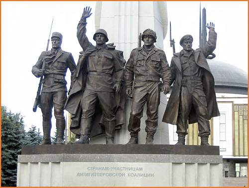Click image for larger version.  Name:monument_allies_moscow.jpg Views:23 Size:82.3 KB ID:125850