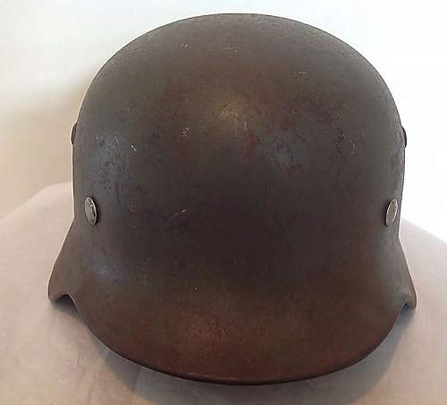 M35 Double Decals ET62 opinion please