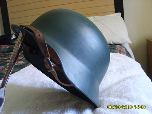Click image for larger version.  Name:HELMETS 004.jpg Views:209 Size:237.2 KB ID:129187