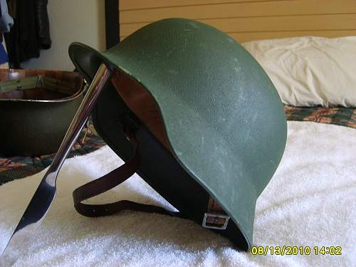 Click image for larger version.  Name:HELMETS 006.jpg Views:873 Size:240.6 KB ID:129189