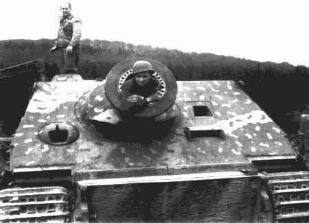 M40 Strange Camo for opinions