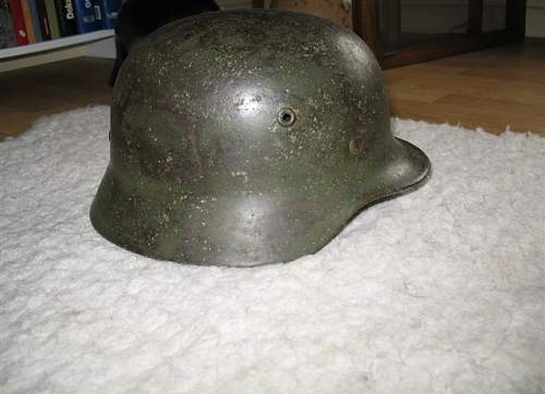 Click image for larger version.  Name:453duitse helm1.jpg Views:93 Size:151.3 KB ID:13308