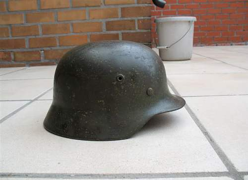 Click image for larger version.  Name:453duitse helm3.jpg Views:242 Size:149.8 KB ID:13310