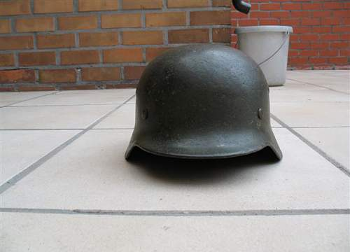 Click image for larger version.  Name:453duitse helm4.jpg Views:76 Size:145.0 KB ID:13311