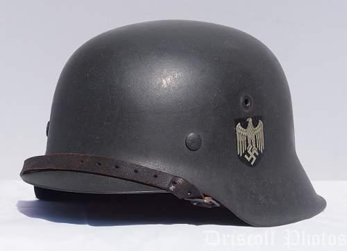 Heer M42 ckl66 SD