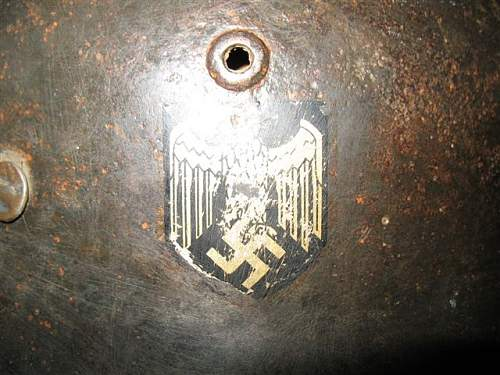 Click image for larger version.  Name:duitsehelm25.jpg Views:45 Size:72.1 KB ID:14025