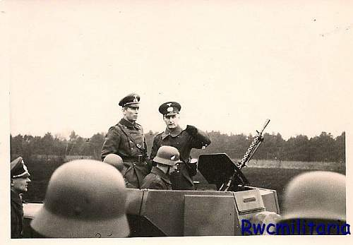 Click image for larger version.  Name:sdkfz.jpg Views:176 Size:48.2 KB ID:141092