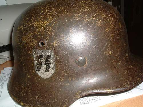 Click image for larger version.  Name:ss helmet side decal.jpg Views:153 Size:257.4 KB ID:141271