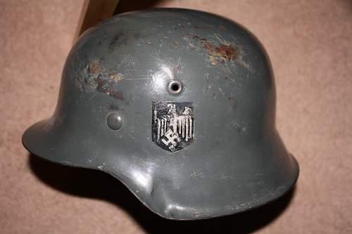 Click image for larger version.  Name:helmet 002.jpg Views:113 Size:118.3 KB ID:141273