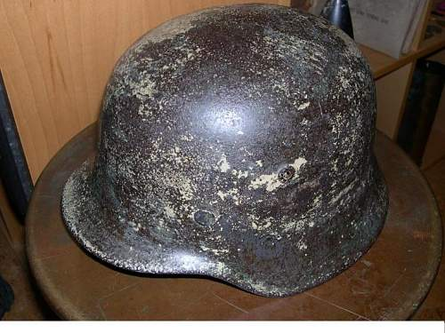 Click image for larger version.  Name:50312913_1-duitse-helm-m35ed.jpg Views:41 Size:82.6 KB ID:14550