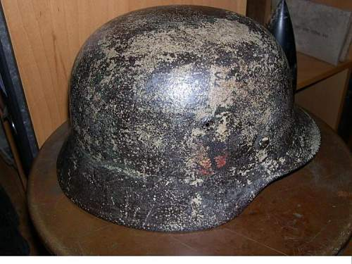 Click image for larger version.  Name:50312913_2-duitse-helm-m35.jpg Views:40 Size:84.2 KB ID:14551