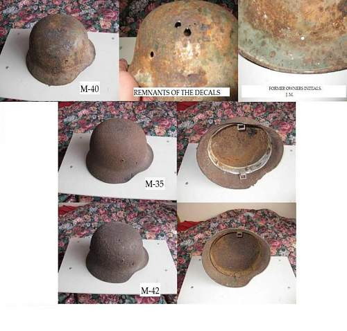 Click image for larger version.  Name:HELMETS.jpg Views:75 Size:79.1 KB ID:149651