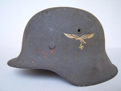 Name:  M42-Luftwaffe-NS64-Single-Decal_Left_SM.jpg Views: 1801 Size:  44.5 KB