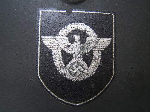 Click image for larger version.  Name:M1940-DD-Combat-Police_Decal.jpg Views:123 Size:80.3 KB ID:149844