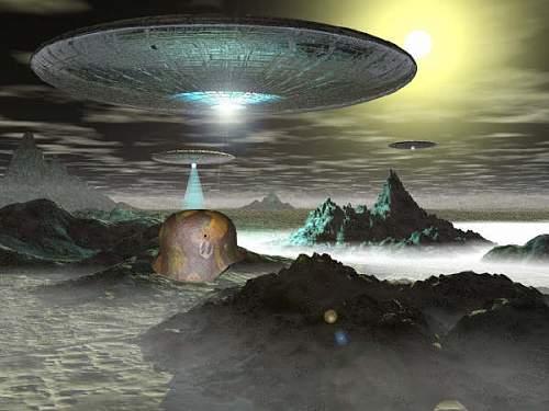 Click image for larger version.  Name:UFO_horizon.jpg Views:121 Size:123.5 KB ID:151265