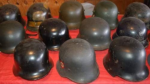 Click image for larger version.  Name:HELMETS 5.jpg Views:38 Size:55.4 KB ID:151548