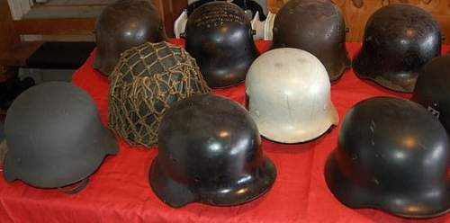 Click image for larger version.  Name:HELMETS 3.jpg Views:35 Size:45.9 KB ID:151550