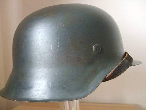Click image for larger version.  Name:vent less helmet1.jpg Views:148 Size:22.3 KB ID:153064