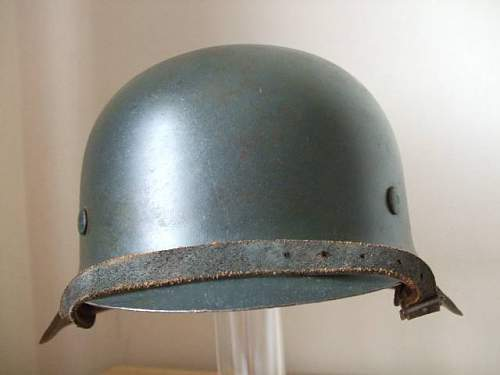 Click image for larger version.  Name:vent less helmet2.jpg Views:57 Size:21.8 KB ID:153065