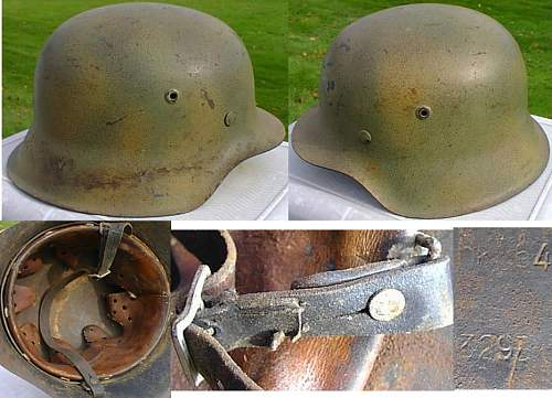 Click image for larger version.  Name:helmet3-$1136.jpg Views:105 Size:168.4 KB ID:156260