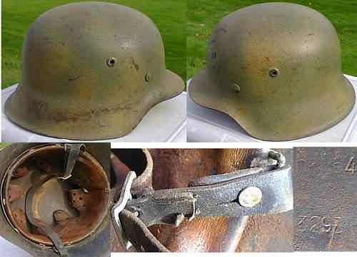 Click image for larger version.  Name:helmet3-$1136.jpg Views:75 Size:168.4 KB ID:156260
