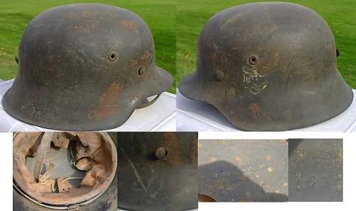 Click image for larger version.  Name:helmet4-$518.jpg Views:83 Size:131.2 KB ID:156261